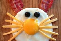 Easter / Easter Makes, Bakes, Food, Cakes and Crafts. Expect eggs, bunnies, chicks, lambs, carrots and Minions!