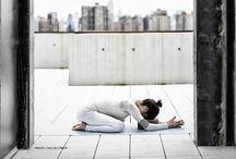 :YOGATATION MUSE:: / Yoga and Meditation Inspiration.
