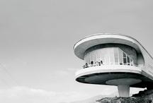 Places & Architecture