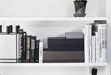 ::HOME MUSINGS:: / Interior Design heaven.