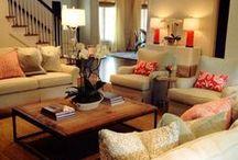 Home Design / Design is my life