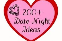 Dates???