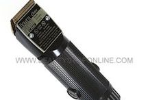 Hair Clippers / Browse our entire selection of hair clippers!