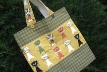 Craft Juice Cats / by craftjuice