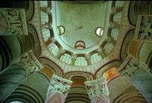 Heritage & Architecture