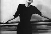 ::AUDREY HEPBURN MUSE:: / For the love of the beautiful Audrey Hepburn.....
