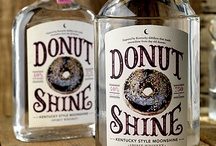 Packaging Designs Inspirations