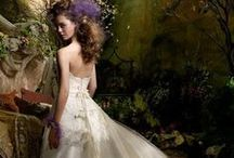 Weddings / Everything to do with weddings & weddings dresses.
