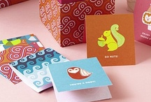 Paper Obsession / by Give Simple