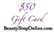Beauty Product Giveaways!!!! / Simply enter to win some of your favorite beauty and personal care products from nail polish, hair care products, flat irons, styling tools or gift cards... Good Luck :)