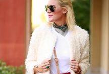 Belle de Couture Style