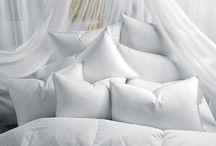 Bed / Dive Inside / by Natasha Trifunovic