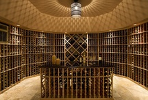 Dream Cellars / by Wine Library