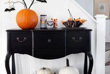 Holidays-Halloween