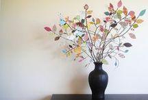 Leen Bakker woonideeen / Coole items uit de 101 collectie van Leen Bakker. Past zo bij ons in de woonkamer! <3 it!
