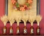 Holiday-Thanksgiving
