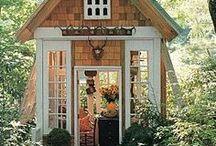 Home-Yard & Garden