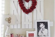 Holiday-Valentines
