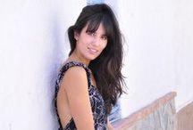 Ana Albadalejo / Blogs ELLE MODA, Ana Albadalejo #ELLEblogs