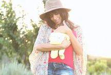 Raquel del Rosario / Blogs ELLE MODA, Raquel del Rosario 'MI planeta particular' #ELLEblogs