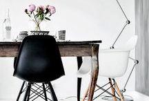 ::WORKSPACE:: / Workspace/Style/Desks/White/Modern