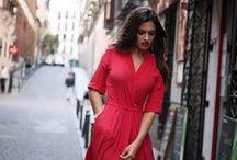 Sara Carbonero / Blog Sara Carbonero 'Cuando nadie me ve'