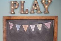 Home-Playroom