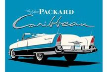 Packard T-Shirts / Packard T-shirts available at PackardTees.com