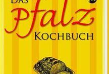 Pfalz Kochbücher