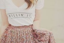 I Would So Wear That