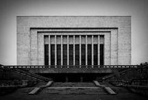 Architec Pure / by Ely Sanchez