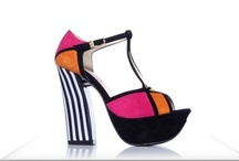 SARKANY | Summer 2013 Collection / Sarkany Summer 2013 - RickySarkany.com / by SARKANY