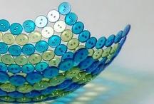 Artsy Fartsy & DIY / diy_crafts