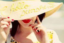 Michelle My Belle