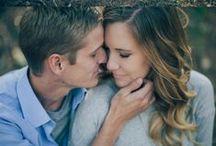 Photo - Wedding/Couples
