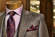 Men and Martinis / Beautiful things for beautiful men.