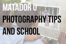 MatadorU - Travel Photography School / Photography and film tips from Matador U faculty and students. Discover how you can become a professional travel photographer and filmmaker at http://matadoru.com/ / by Matador Network - Travel Culture Worldwide