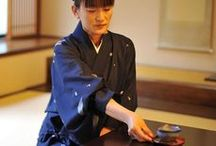 Ryokans / Japanese Inns to Experience Japanese Culture during your trip.