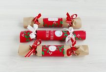 CHRISTMAS: Craft and Decorations / Christmas craft and decorations