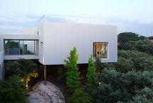 architecture.digest