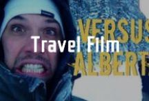 Travel film / The best in travel filmmaking -- showing the world through the camera eye / by Matador Network - Travel Culture Worldwide