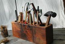 Tools Wishlist / a list of tools I'm working towards. :D / by Hummingbird Homestead