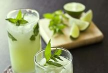 para beber... / by Isabel Margarita Gómez