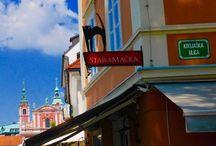 Lubliana
