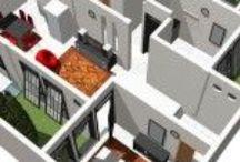 Model Rumah Minimalis / Model Rumah Minimalis,Bentuk Rumah Minimalis,Desain Rumah Minimalis, Warna Cat Minimalis,Type Rumah Minimalis, Kunjungi : http://modelrumah2016.ga
