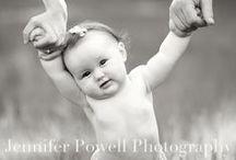 Photo - Baby 9 Months