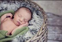 Photo - Baby Newborn