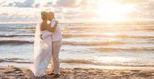 Wedding Photo Ideas / Creative, and beautiful, wedding photography ideas!