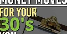 Personal Finance Advice / Personal finance tips & advice you can use to manage your money.