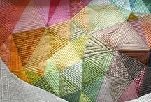Tapestry / by Súilegorma